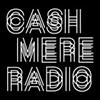CashMereRadio