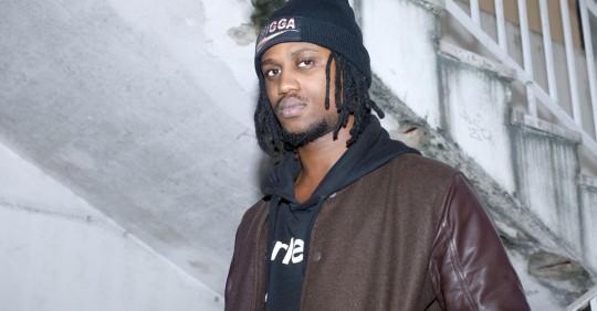 DJ_Nigga_Fox2_by_Diogo_Simoes
