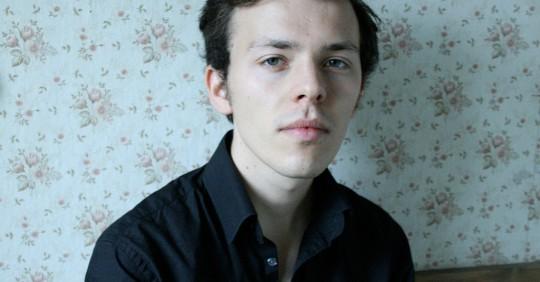 Moritz Simon Geist IMG_8002_2