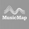 Music Map
