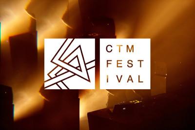 ctm-background-2018