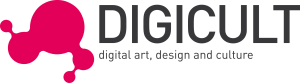 logo digicult