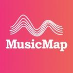 musicmappinklogo