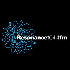 rfm square logo