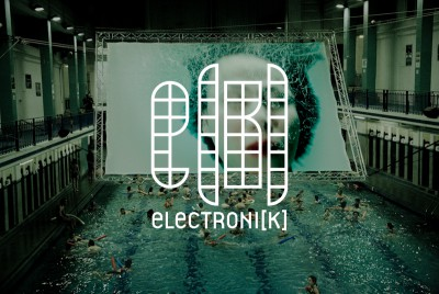 shape-web-electronik