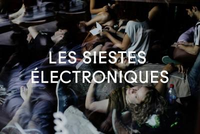 shape-web-les-siestes-electroniques