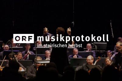 shape-web-musikprotokoll