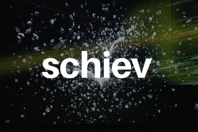 shape-web-schiev