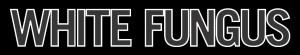white-fungus-logo-2013-2