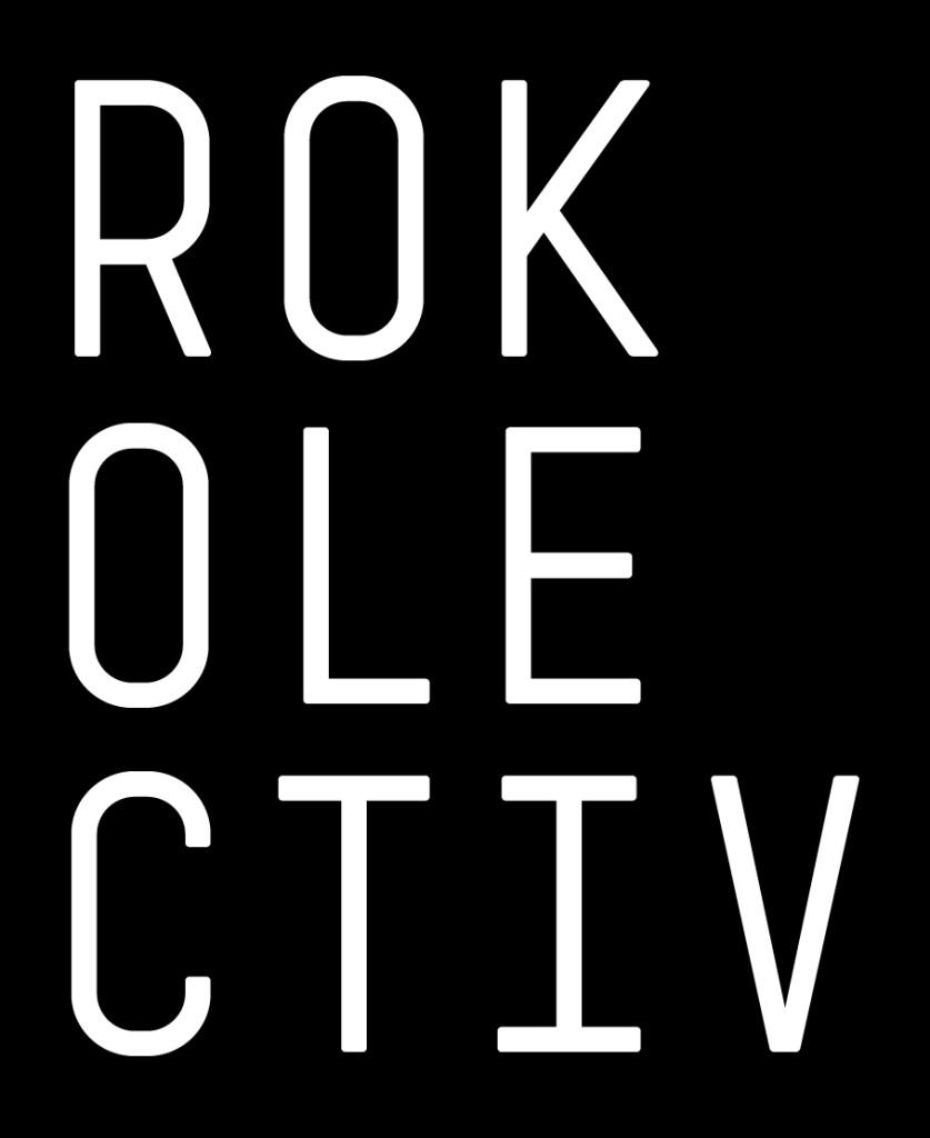 logo rokolectiv