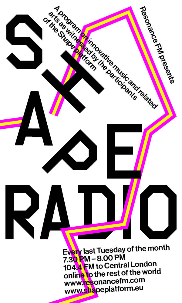 Shape_Radio_banner