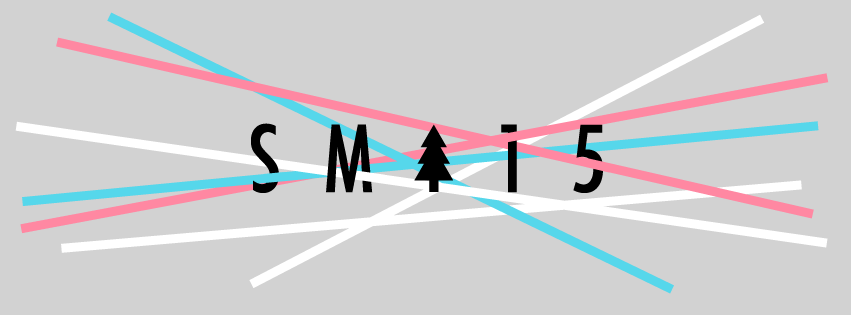 SM15-FB