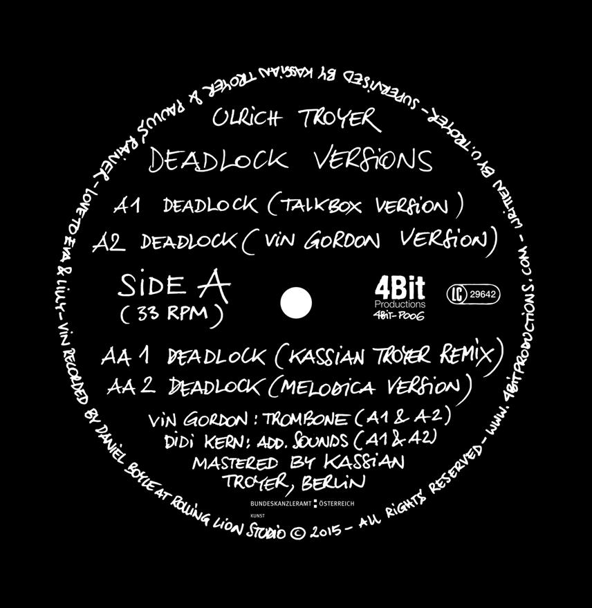 4Bit-P006-LABEL_A
