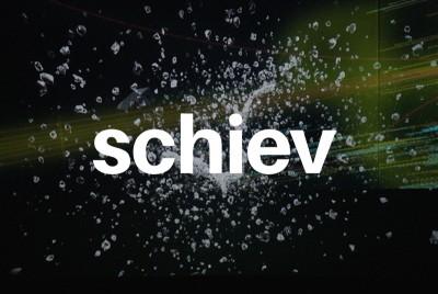 shape-web-schiev-400x268