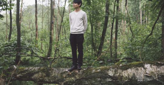 Masayoshi Fujita - photo by Alexander Schneider Photography 01_colour