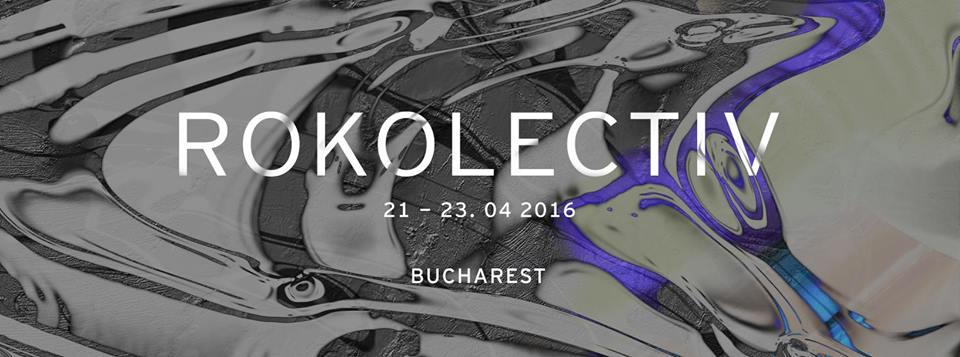 rokolectiv2016