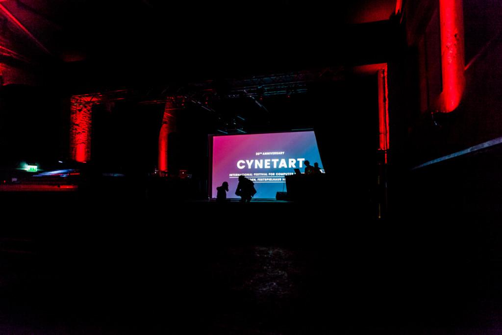 00 DAVE1510_Cynetartlogo_web_Essa Witt