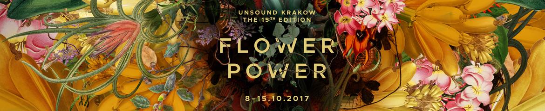 flower-power-www