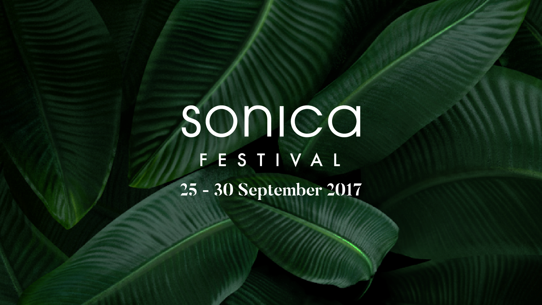 sonica17_event_cover_date