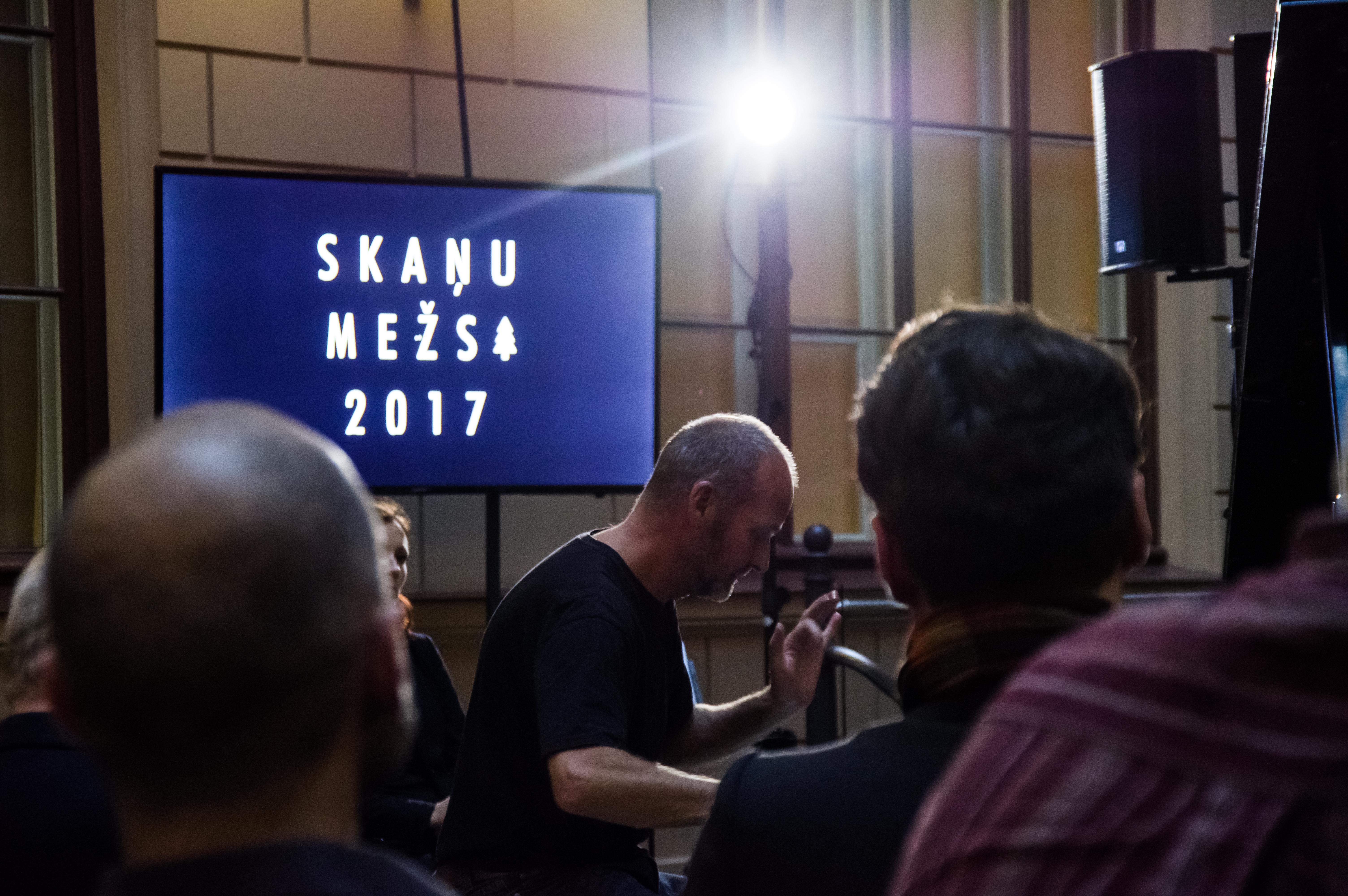 Skanu_Mezs_2017_Birza-2