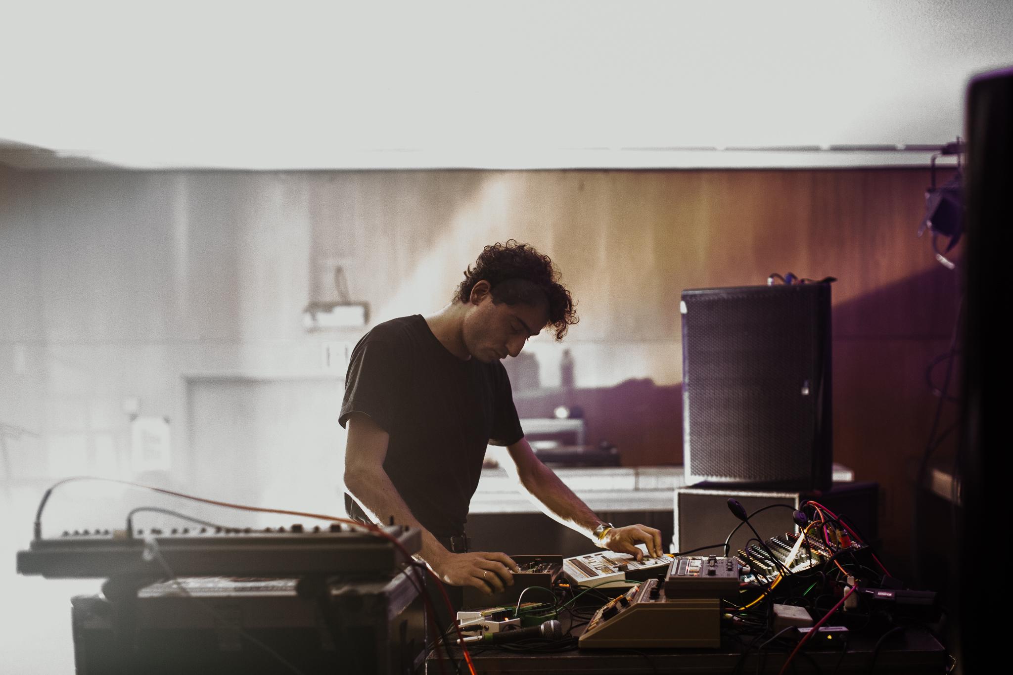 Unsound17_MAOUPA_MAZZOCCHETTI_photo_Michal_Ramus-1