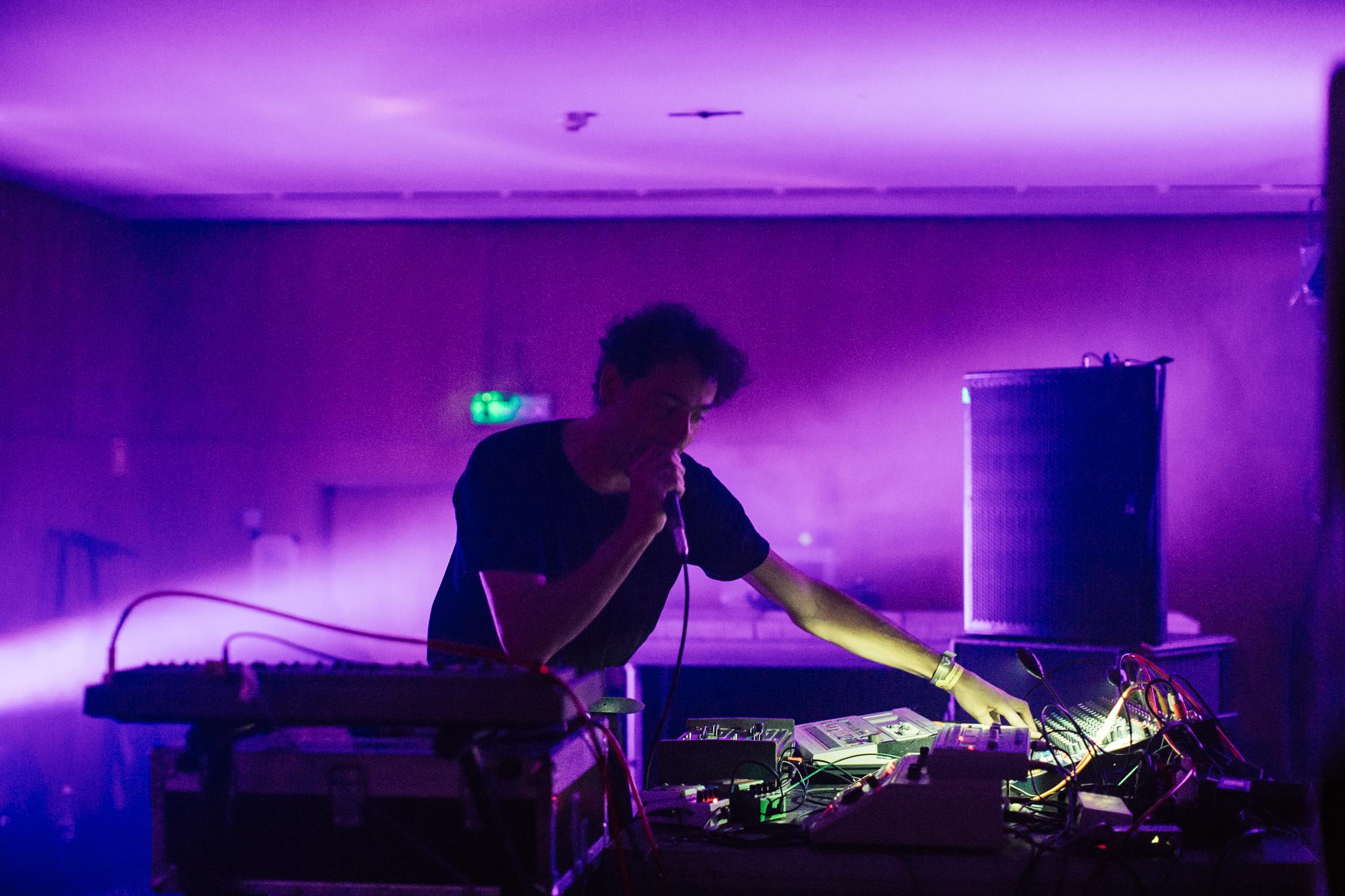Unsound17_MAOUPA_MAZZOCCHETTI_photo_Michal_Ramus-4