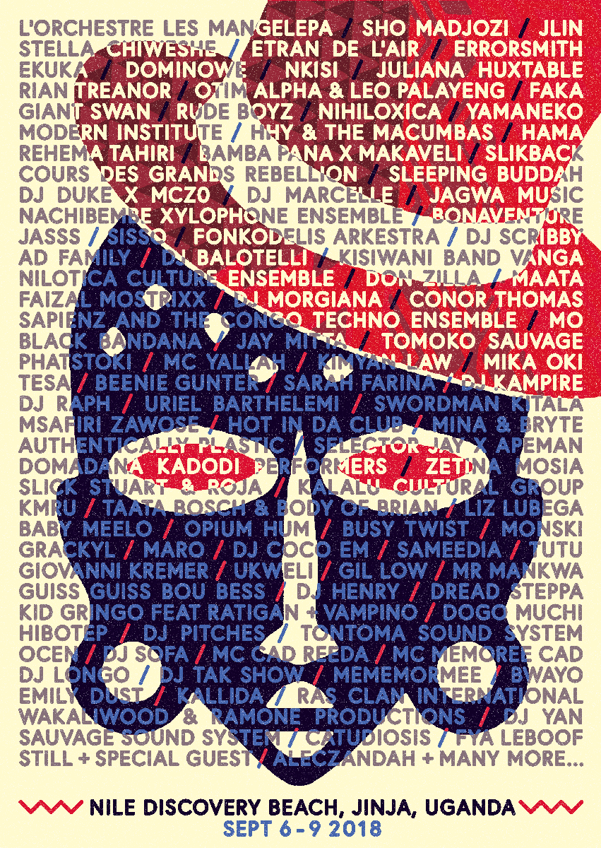 LINE-UP-FLYER-1200PX-web-2