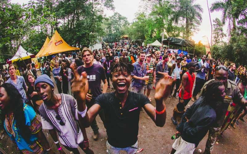 nyege-nyege-music-festival2