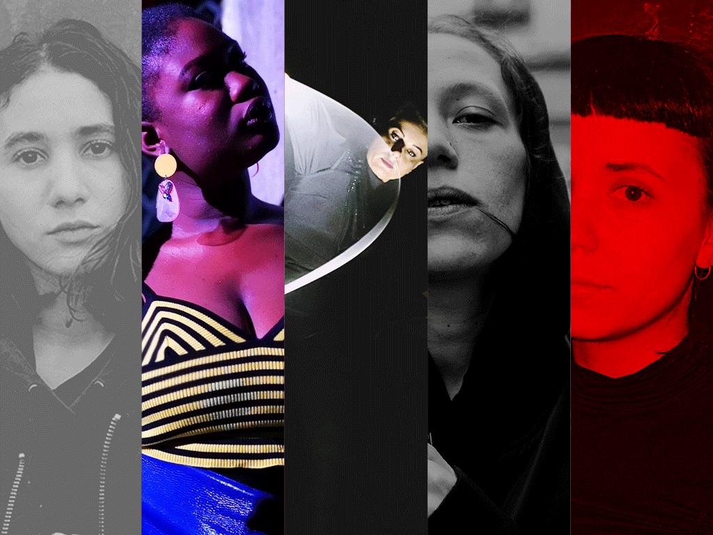 artist-list-2019-12